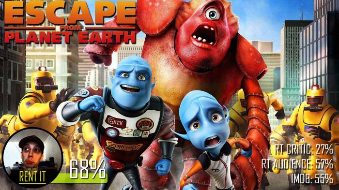 Escape-from-Planet-Earth