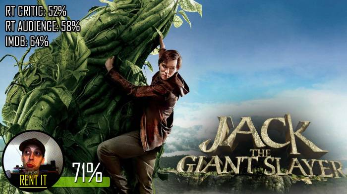 Jack-the-Giant-Killer