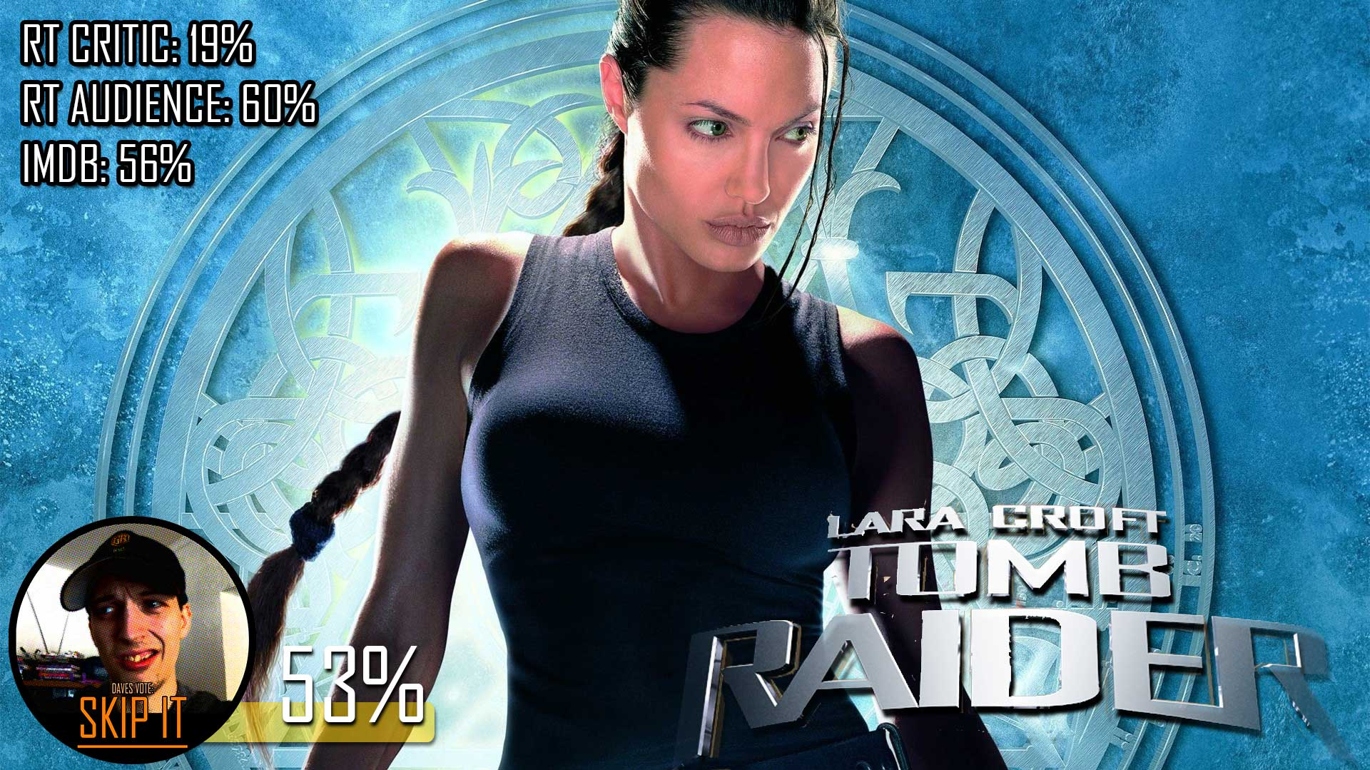 tomb raider game reviews