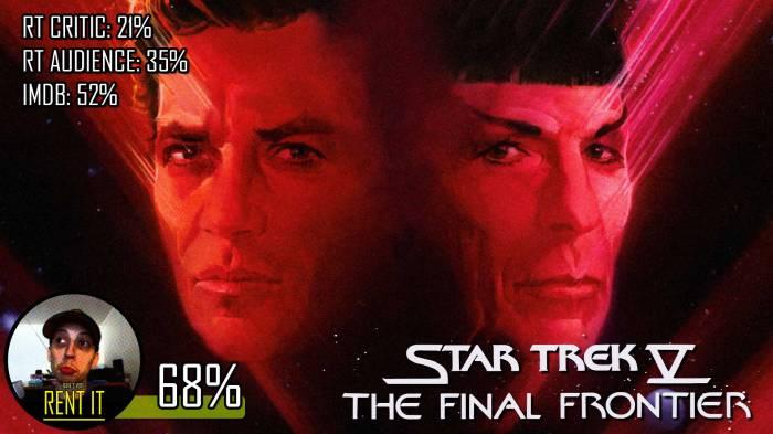 Star-Trek-V