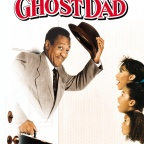 Ghost Dad (1990)