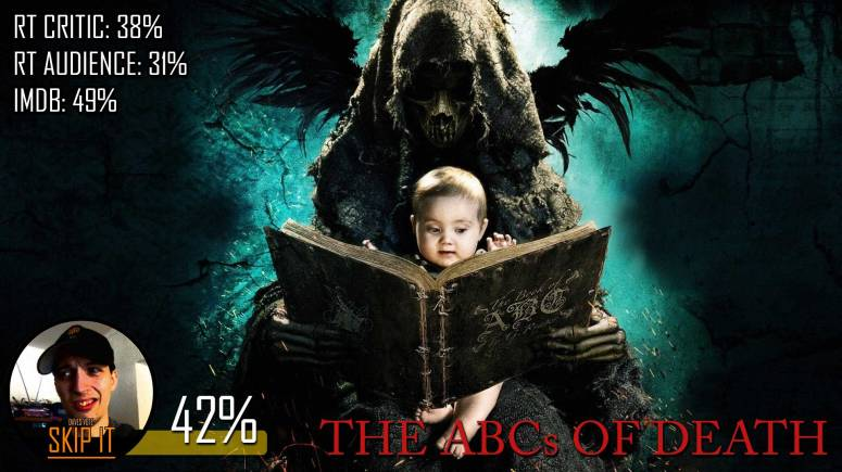 ABCs-of-Death