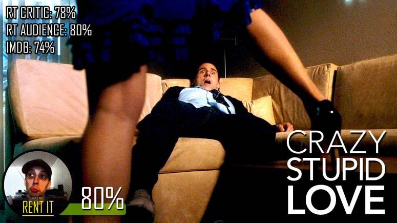 Crazy,-Stupid-Love