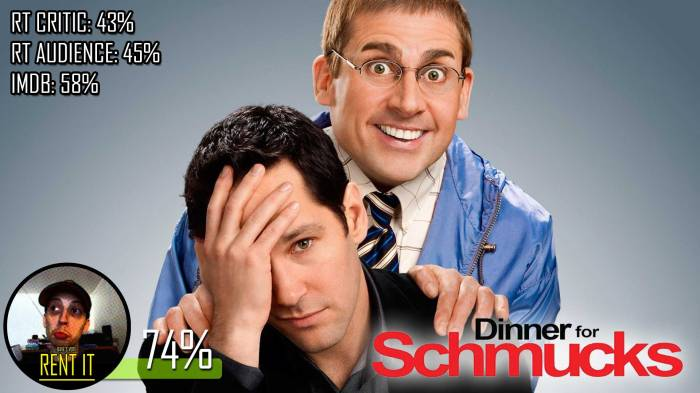 Dinner-for-Schmucks