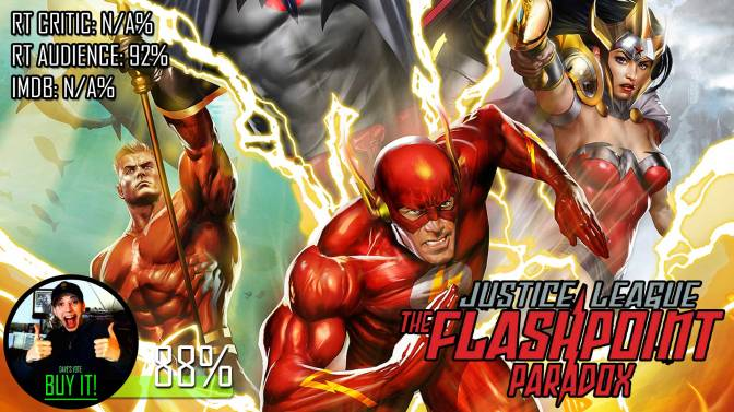 Justice-League---Flashpoint