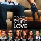 Crazy, Stupid, Love (2011)