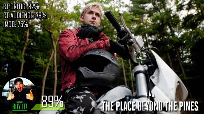 Place-Beyond-the-Pines