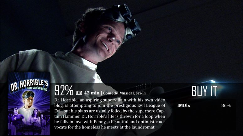 Dr-Horrible