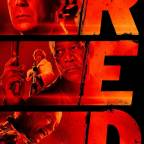 Red (2010) – Team-Up Review featuring Daniel from Daniel's Film Reviews