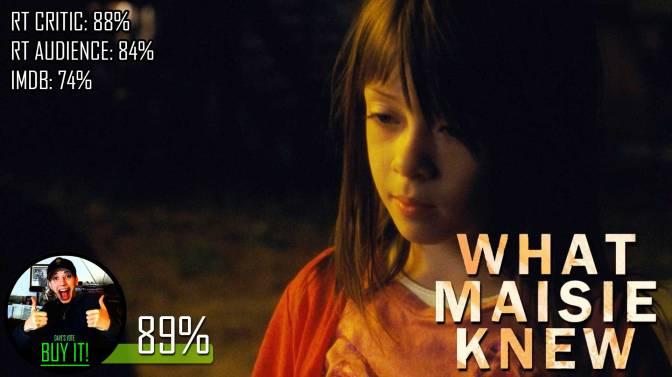 What-Maisie-Knew