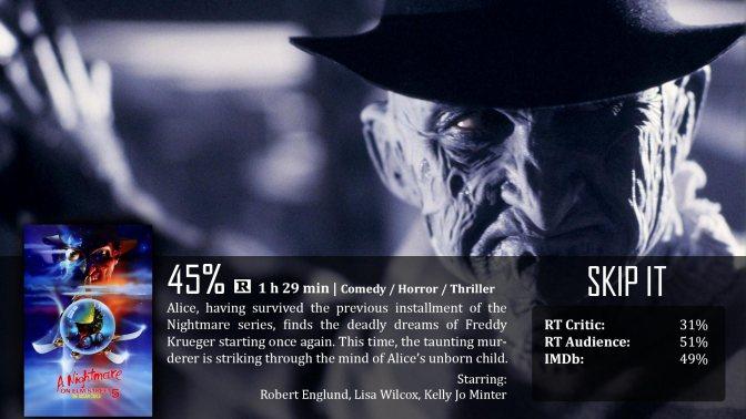 Nightmare-Elm-5