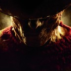A Nightmare on Elm Street Collection (1984-2010)