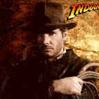 The Indiana Jones Collection (1981-2008)