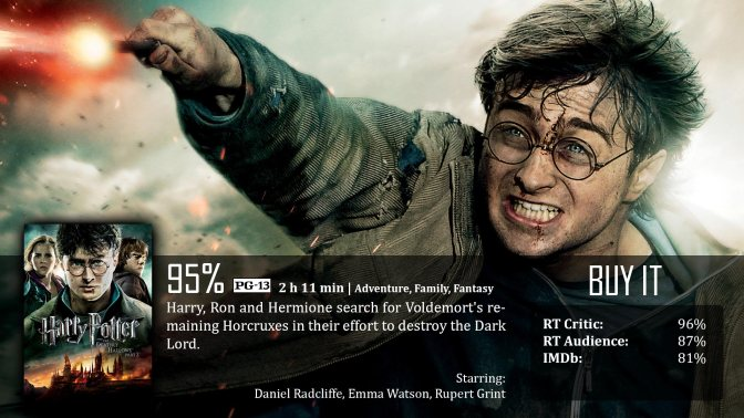 Harry-Potter-8