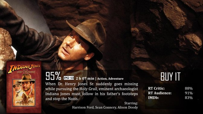 Indiana-Jones-3