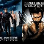 The X-Men Collection (2000-2013)