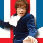 The Austin Powers Collection (1997-2002)