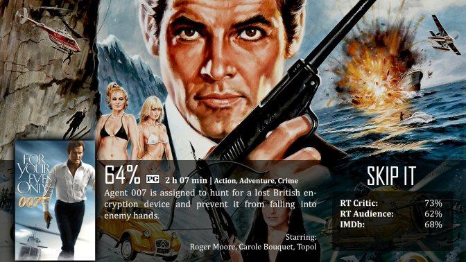 Bond12