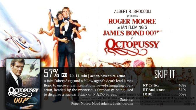 Bond13