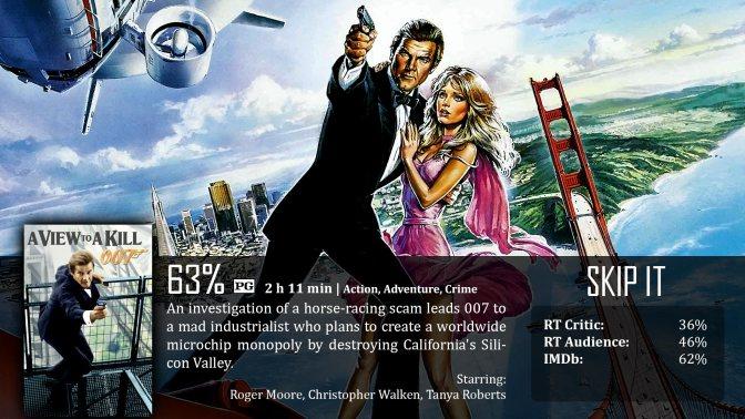 Bond15
