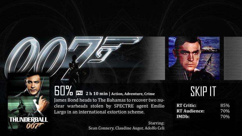 Bond4