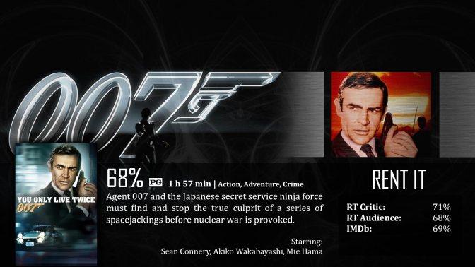 Bond5