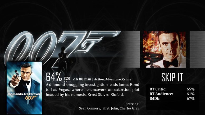 Bond7