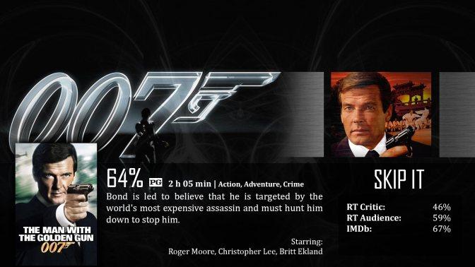 Bond9
