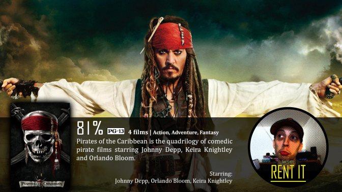 PiratesC