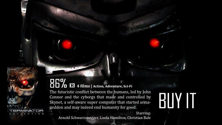 Terminator-5