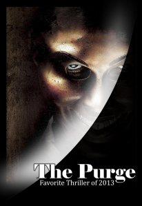 Purge,-The