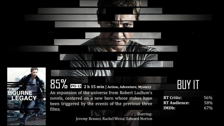 Bourne-Legacy