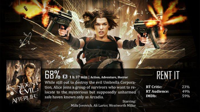 Resident-Evil-4