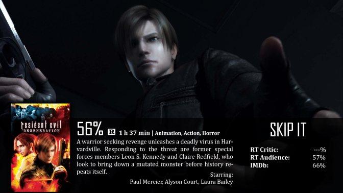 Resident-Evil-G1