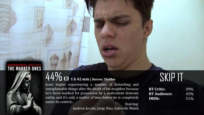 Paranormal-Activity-4.5