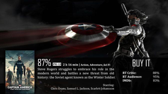 Captain-American-2