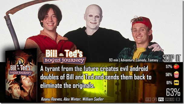 BillTed2