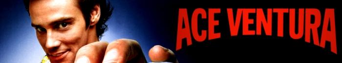ace-ventura-pet-detective-54196f844ea0c
