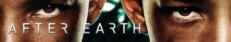 after-earth-51463d8755557