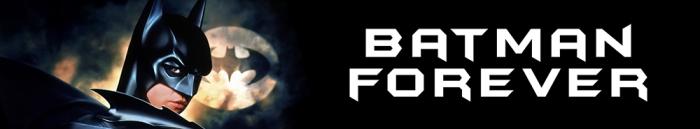 batman-forever-53cb3d1b84980