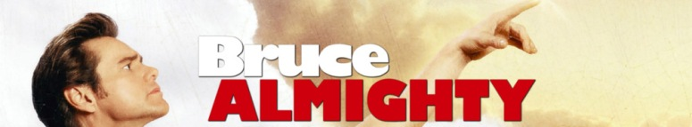 bruce-almighty-504e1511a9100