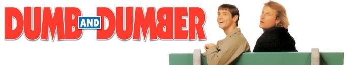 dumb-and-dumber-532742df438e7