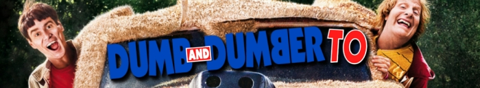 dumb-and-dumber-to-5435735fe8a5c