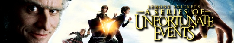 lemony-snickets-a-series-of-unfortunate-events-544c12ddcce95