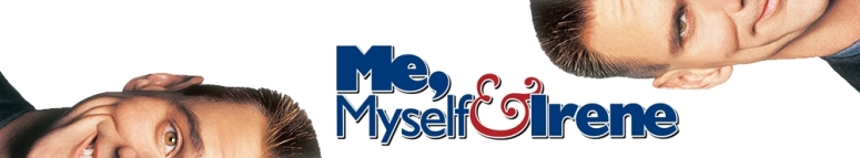 me-myself--irene-5322cd8ec2433