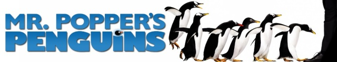mr-poppers-penguins-53adbc6f93307