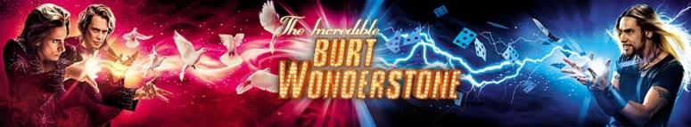 the-incredible-burt-wonderstone-51378a745ef1a