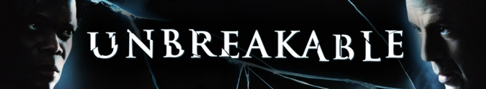 unbreakable-523776f0523dd
