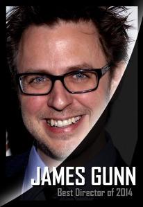 Best-Director---James-Gunn