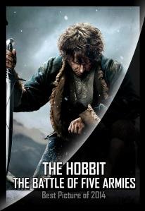 Best-Picture---Hobbit